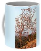 Shine Upon Coffee Mug