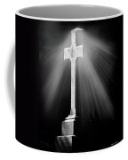 Shining Beacon Coffee Mug
