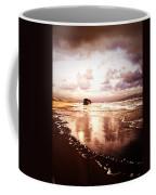 Shipwrecked 2 Coffee Mug