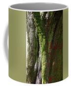 Shire Coffee Mug