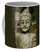 Shiva Coffee Mug