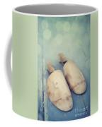 Shoe Trees Coffee Mug