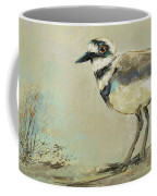 Shore Bird 2945 Coffee Mug