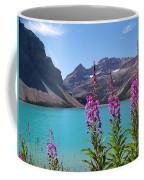 Shoreline Beauties Coffee Mug
