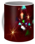 Short Circut Coffee Mug