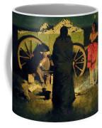 Shotgun Hospitality 1908 Coffee Mug