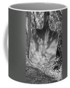 Shovel Coffee Mug