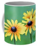 Summerkisses Coffee Mug