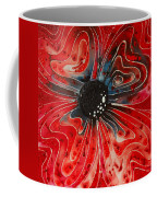 Show Stopper Coffee Mug