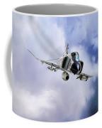 Showtime 100 Coffee Mug