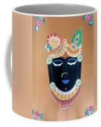 Shreeji Bawa 2 Coffee Mug