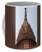 Shrine Coffee Mug