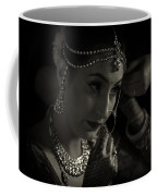 Shringar Coffee Mug