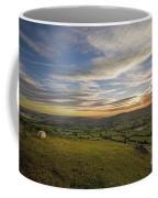 Shropshire Coffee Mug
