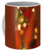 Shwiggle Coffee Mug