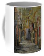 Si Esta. Coffee Mug