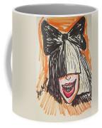 SIA Coffee Mug