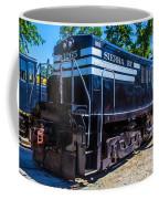 Sierra Ry 1265 Coffee Mug