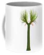 Sigillaria Tree Coffee Mug