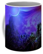 Sign Of Life Coffee Mug