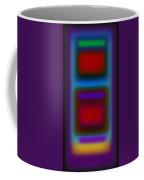 Signal Coffee Mug