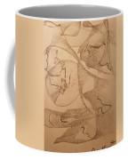 Signals Coffee Mug
