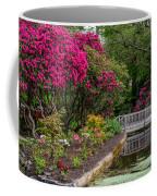 Signs Of Spring Coffee Mug
