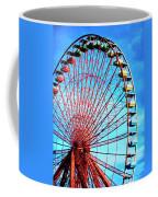 Silent Spring Coffee Mug