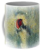 Silica Coffee Mug