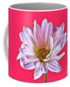 Silky 12618-8 Coffee Mug