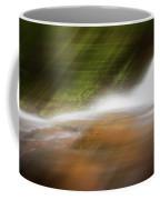 Silky Magic Dreamscape  Coffee Mug