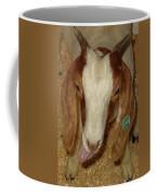 Silly 60 Coffee Mug