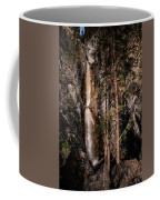 Silverton Fall Coffee Mug