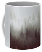 Simbiosis IIi Coffee Mug