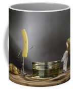 Simple Things - Potatoes Coffee Mug