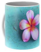 Simplicity Coffee Mug by Jade Moon