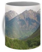 Simply Colorado 2 Coffee Mug
