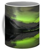 Simply Glowing Coffee Mug