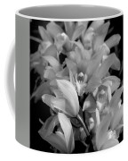 Simply Orchids Coffee Mug