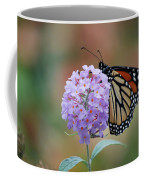 Simply Pretty Coffee Mug