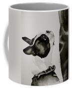 Simply  Coffee Mug