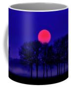 Simply Wonderful Coffee Mug