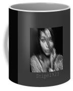 Since 1923 Coffee Mug