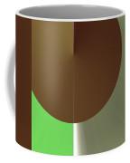 Sine Nobilitate Coffee Mug