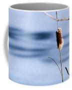 Single Stem Coffee Mug