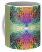 Singularis  Coffee Mug