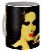 Sinthia Coffee Mug