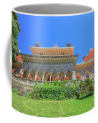 Sintra In Portugal Coffee Mug