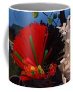 Sippers Coffee Mug