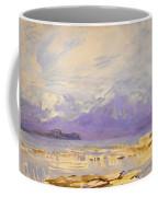 Sirmione Coffee Mug